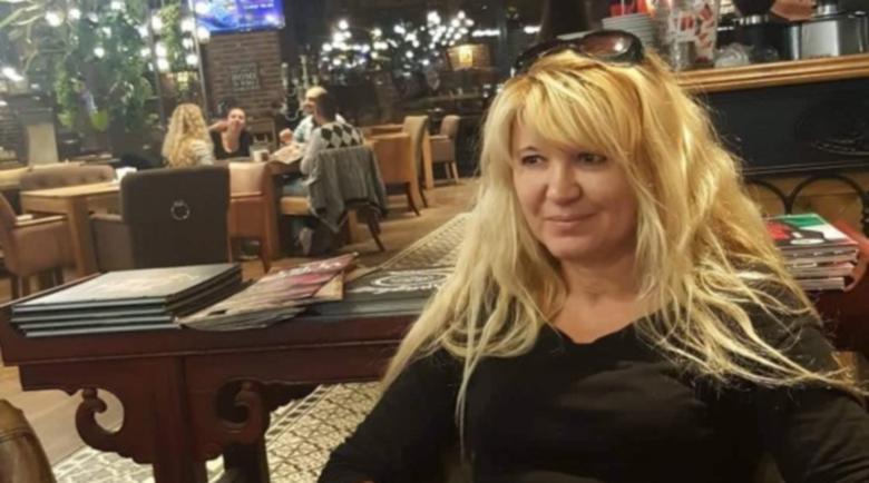 Българка се върна от чужбина, мина й карантината и разбра, че е заразена