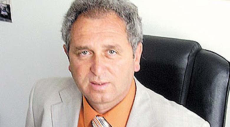 Д-р Михайлов: По време на Великденските празници спешните екипи работиха на високи обороти