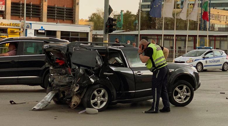 """Настимир Ананиев: """"Пътното убийство"""" трябва да се вкара в закона"""