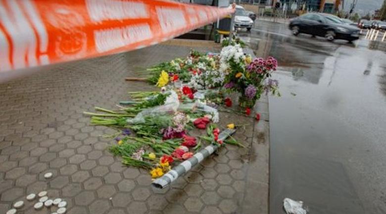 Манипулирани ли са видеоклиповете от катастрофата с Милен Цветков?