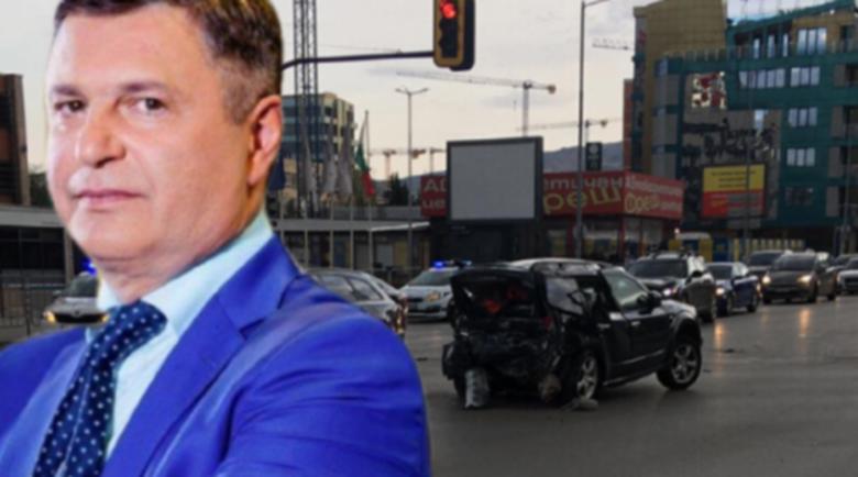 ТВ лицата тъжат! Бенатова: Това момче уби Милен, но други го свалиха от екран