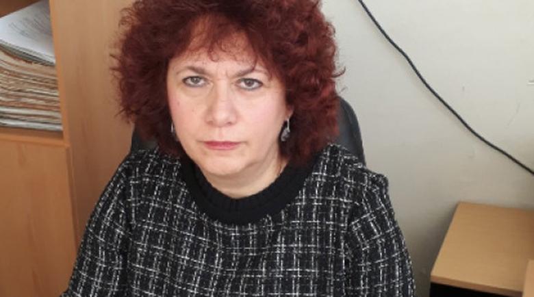 Д-р Мончева: Имунизационният кабинет към РЗИ-Благоевград отваря врати
