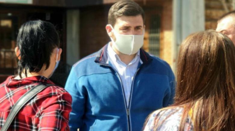 Новаков: Разумът надделя, напусналите лекари ще се върнат на работа в болницата в Гоце Делчев