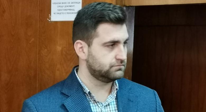 Новаков: Странно ми е да гледаме на Брюксел като класния ръководител