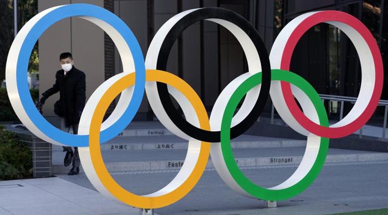 Токио алармира: Дано успеем с олимпиадата догодина