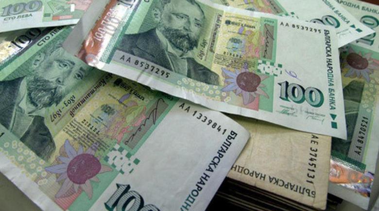 Важно! Хампарцумян: Отсега граждани и бизнес да си говорят с банките за отсрочване