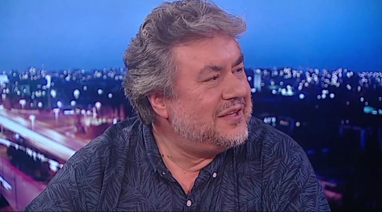 Български оперен певец пребори коронавируса след кома