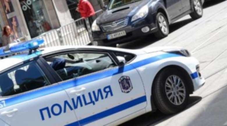 Жестоко убийство на пенсионер в Бараково
