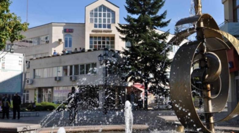 Виртуален ПОС терминал заработи в Община Разлог