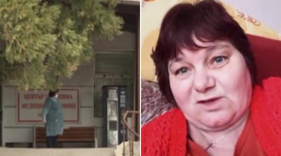 Лекар от Спешното в Перник отказа да прегледа жена с пристъп на астма заради страх от коронавирус