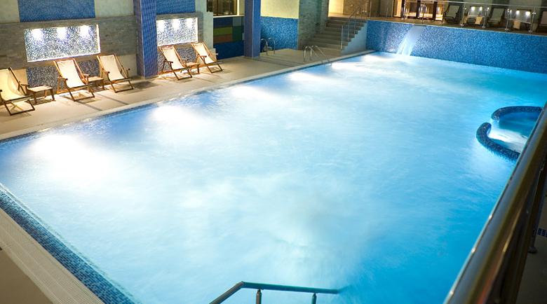 Инвеститори искат да строят хотели и басейн със СПА в Петричко
