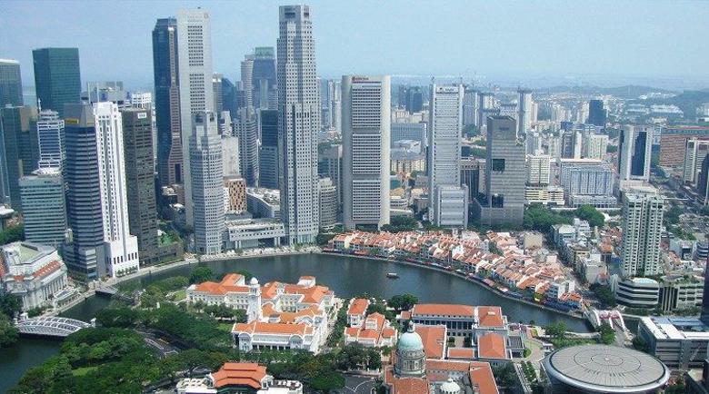 Българка разказва: Втора вълна от коронавирус удари Сингапур