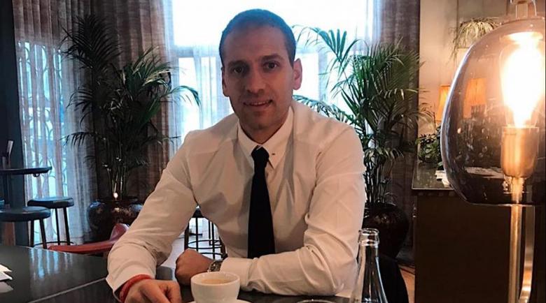 Стилиян Петров обмисля да се кандидатира за шеф на БФС