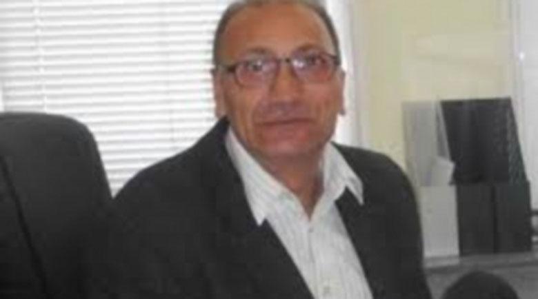 Шефът на онкоболницата: Цяла Югозападна България оставена без съвременна апаратура