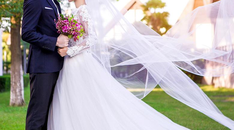 Извънредното положение отлага сватби поголовно – за след 13 май