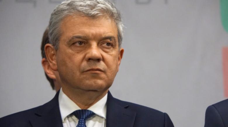ЦИК иска обяснения от членовете на ОИК-Благоевград за гласуването с чоп