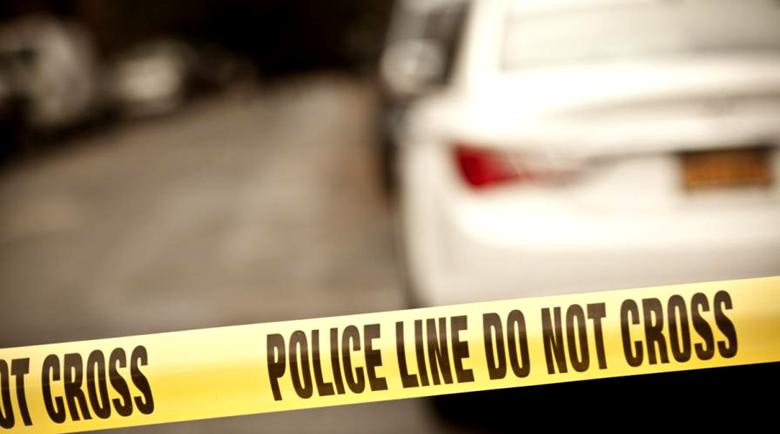 Шестима ранени при стрелба на див купон в САЩ