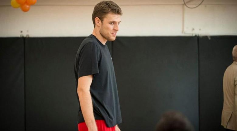 Везенков и Минчев без загуба в БФБ е-баскет лигата