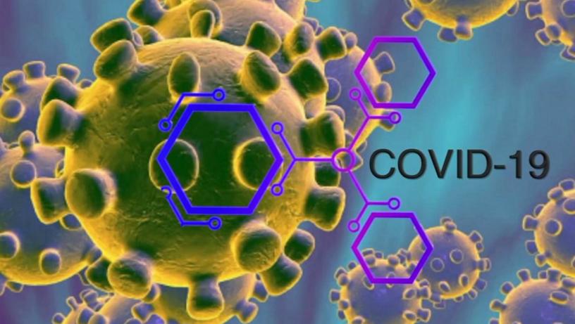 Един болен с коронавирус може да зарази 400 души