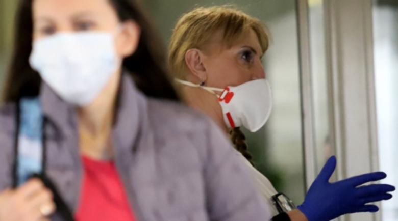 Коронаогнището в Сърница се разгаря – още 19 заразени