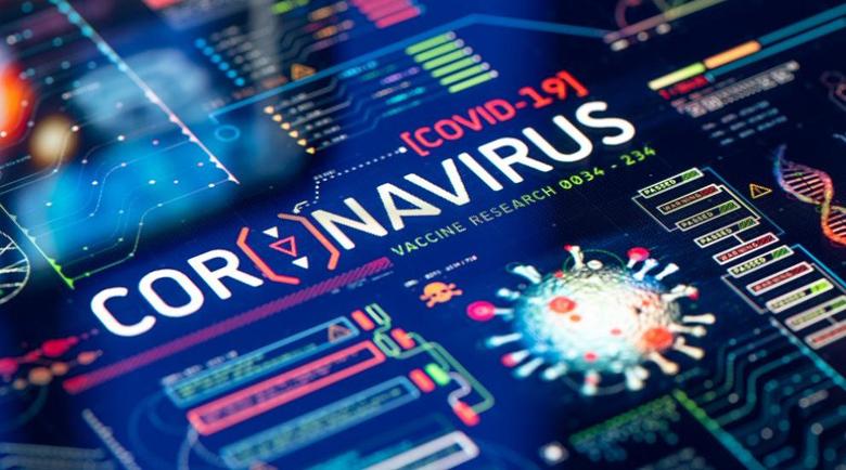Генералът твърди: 51 са новите случаи на коронавируса