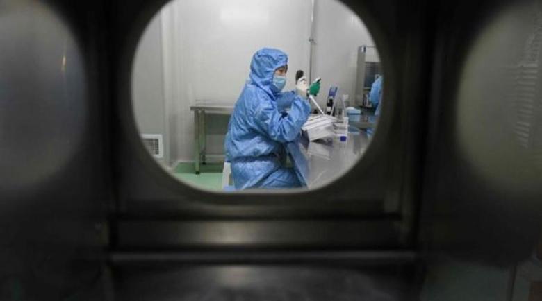 600 000 души са се възстановили от коронавирусна инфекция