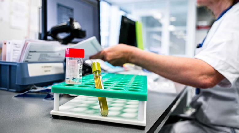 1/3 от американците вярват, че коронавирусът е създаден в лаборатория