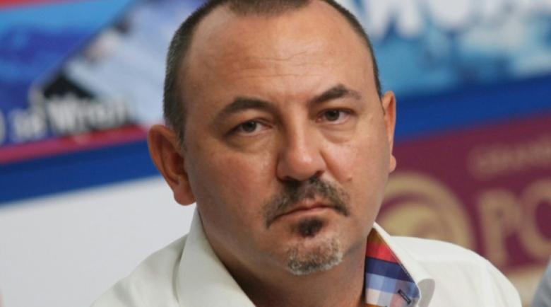 Владимир Тодоров: Има разлика в реакциите на дрогиран и пиян шофьор