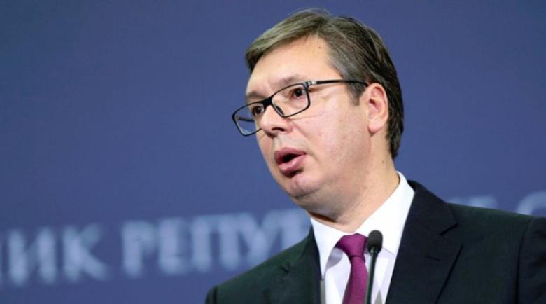 Сърбия ще облекчи мерките срещу коронавируса от вторник