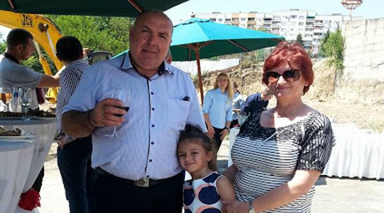 Цацаров удари с 10 000 лв. глоба съветника от Сандански за гласуването на общинската транспортна схема