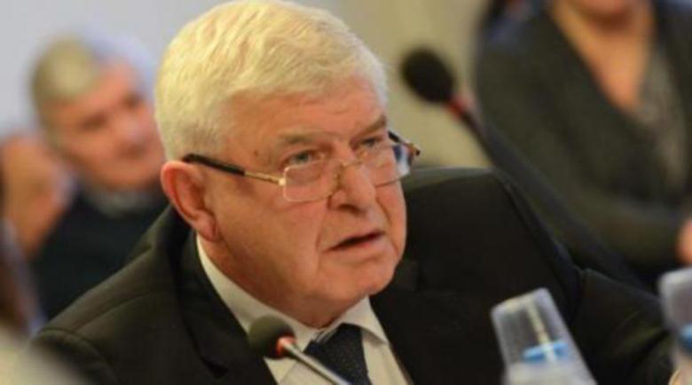"""България вече е в извънредна епидемична """"обстановка"""""""