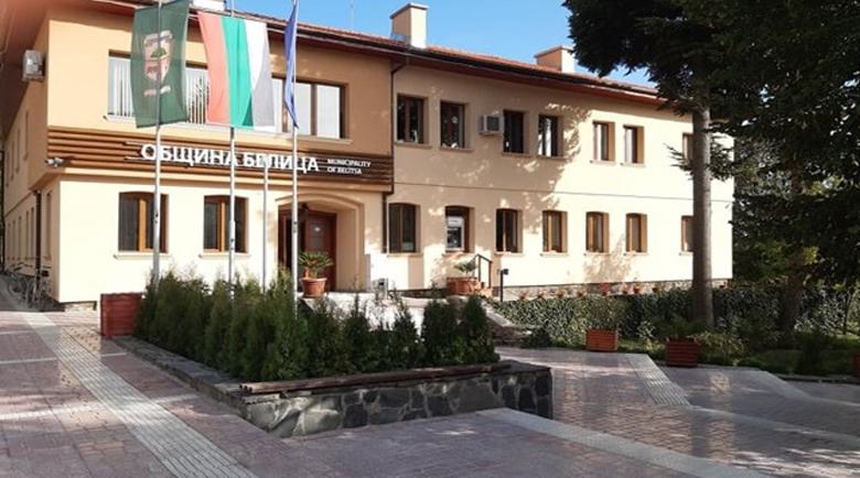 Благоевградска фирма спечели поръчката за ремонт на покрива на бившата болница в Белица