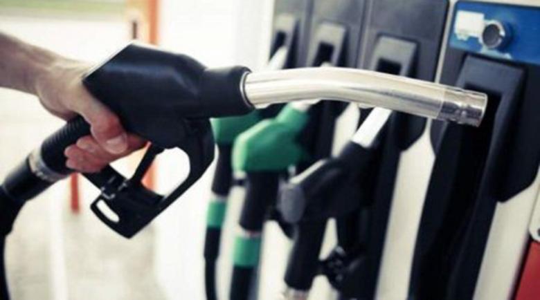 Емил Караниколов: В държавните бензиностанции ще има стандарт за качество