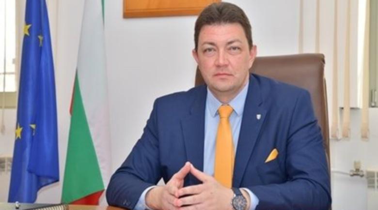 Димитър Бръчков: Успешен онлайн проект за празника на Петрич