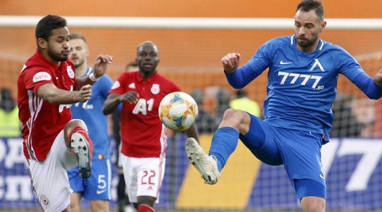 БФС: Първа лига се завръща на 5 юни, играят се половината плейофи