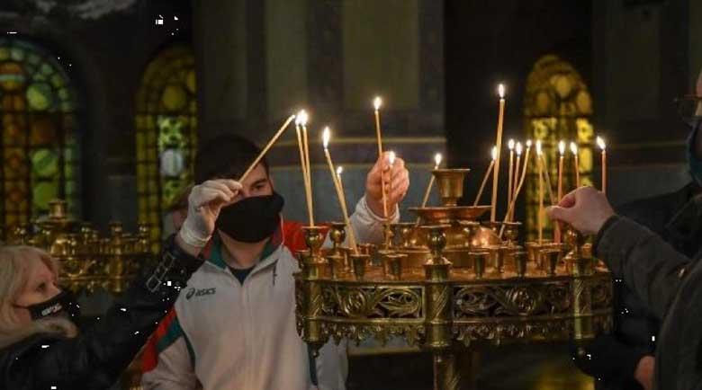 Неврокопска митрополия започва реставрацията на 3 църкви