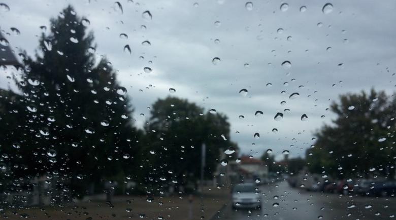 Отново дъжд и гръмотевици в следобедните часове