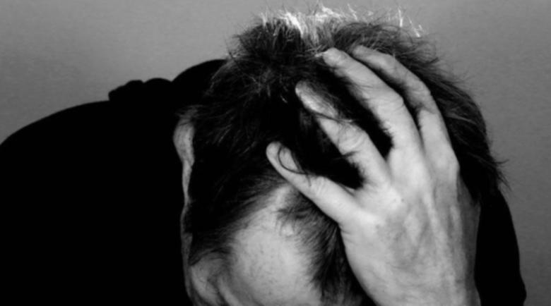 Бум на депресиите и страховите неврози заради социалната изолация