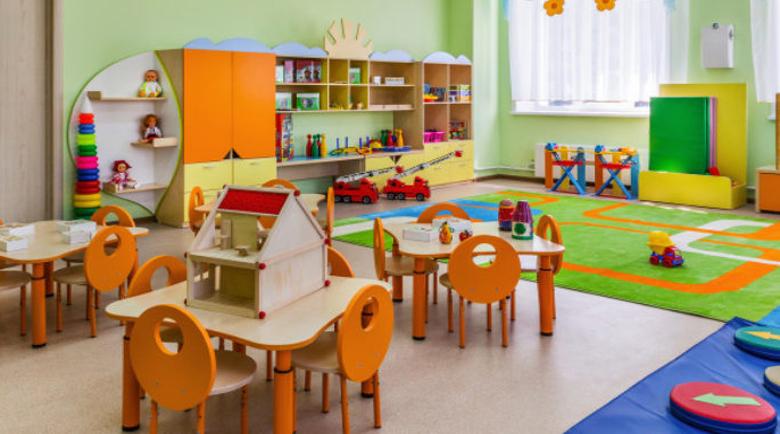 Още три учителки от детската градина в Разлог с коронавирус