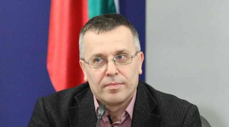 4 нови жертви на вируса, 33-ма са заразените – трима нови в Благоевградско