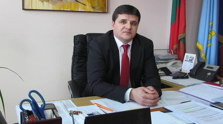 """Кметът на Струмяни: ЕК подкрепи отварянето на ГКПП """"Клепало-Берово"""""""