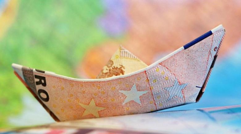 Испания одобри 462 евро минимален месечен доход за най-бедните
