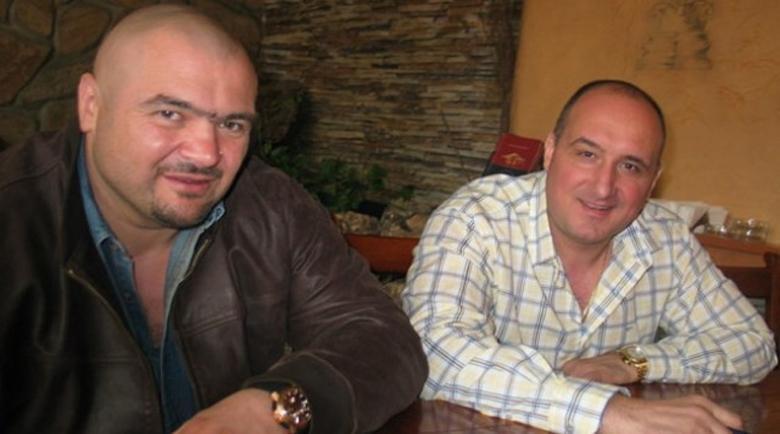 Тихомир Безлов: Братя Галеви се завърнаха покрай Янек