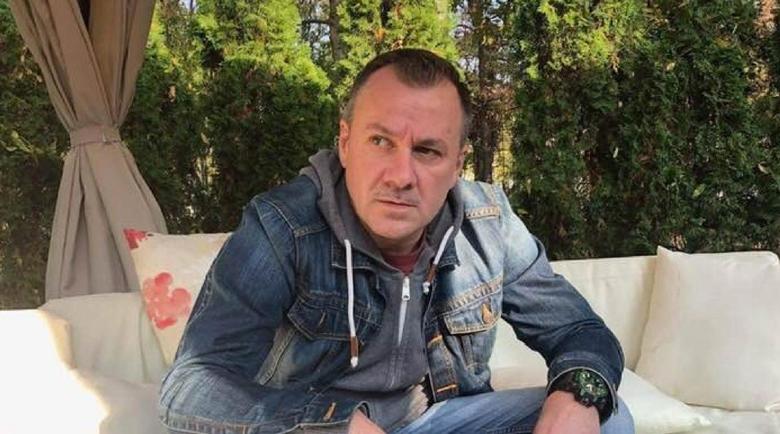 Набедиха Станимир Гъмов за борчлия, дължал пари на половин София