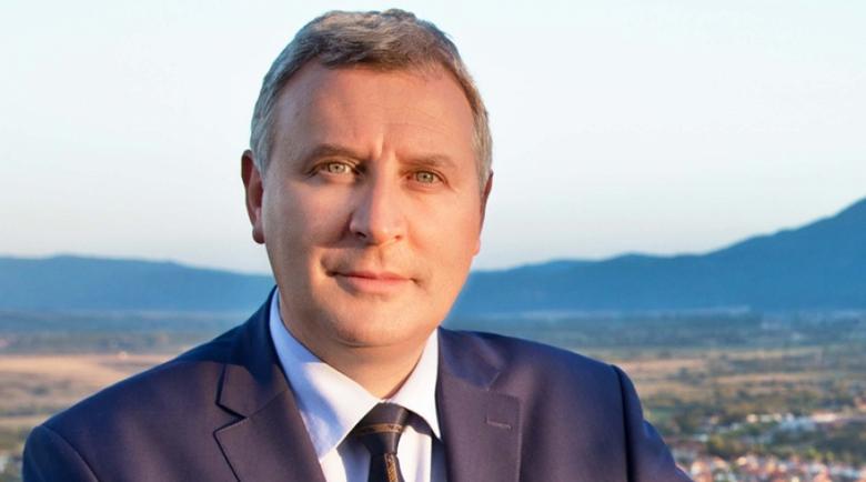 Съветниците в Разлог отрязаха мераците на бившия енергиен министър за фотоволтаична централа