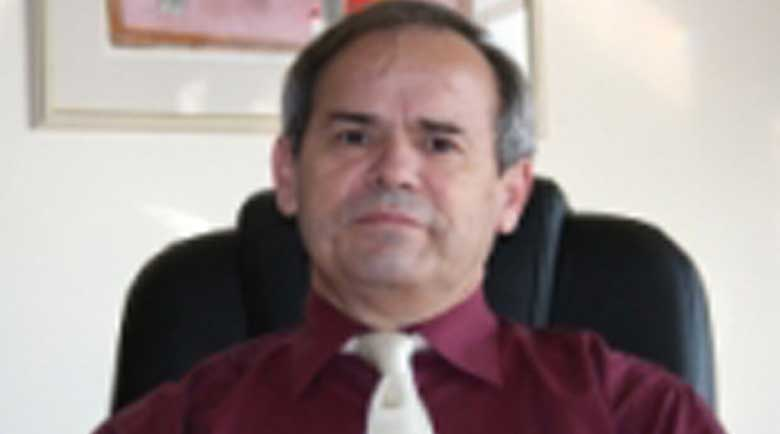 Бивш ректор на ЮЗУ изненадващо пратен в пенсия