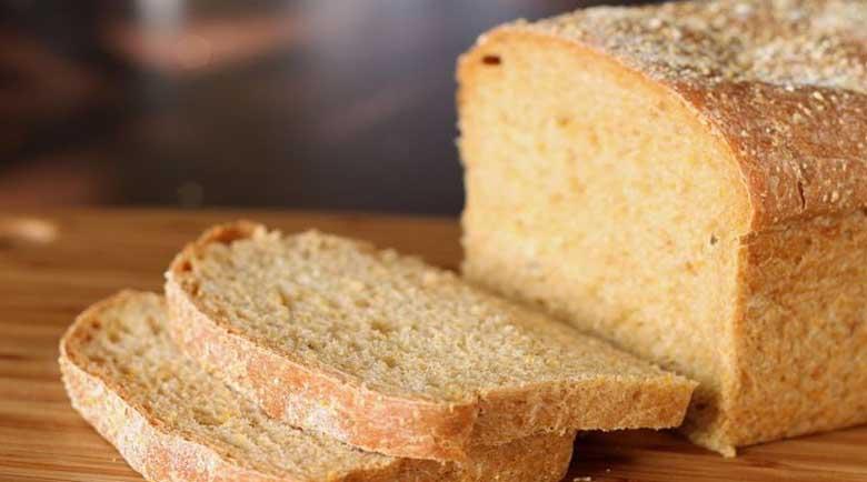 Хлябът поскъпва, цената на пшеницата скача