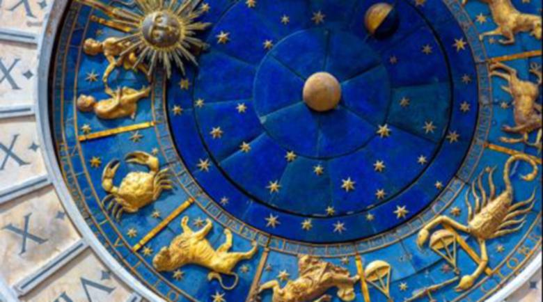 Вашият хороскоп за събота – 09.05.2020 г.