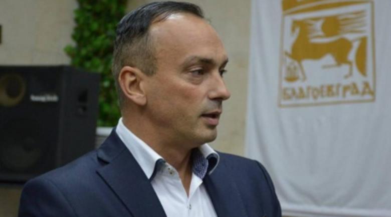"""Прокуратурата затяга обръча около бившия заместник на Камбитов за лукс сградата на """"Кончето"""""""
