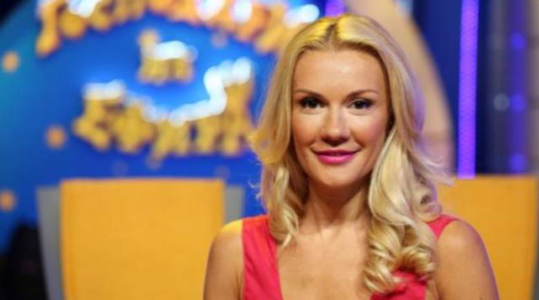 Мария Игнатова си търси работа при Иван и Андрей